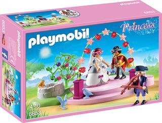playmobil-6853-prunkvoller-maskenball-1901858-1.jpg
