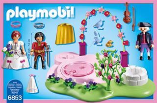 spielzeug-traum/pd/playmobil-6853-prunkvoller-maskenball-1901858-2.jpg