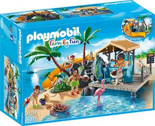 playmobil-6979-karibikinsel-mit-strandbar-1901840-1.jpg