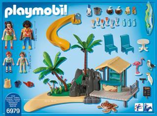 spielzeug-traum/pd/playmobil-6979-karibikinsel-mit-strandbar-1901840-2.jpg