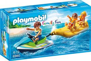 playmobil-6980-jetski-mit-bananenboot-1901860-1.jpg