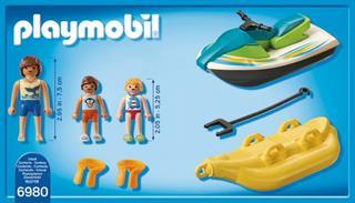 spielzeug-traum/pd/playmobil-6980-jetski-mit-bananenboot-1901860-2.jpg
