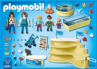 spielzeug-traum/pd/playmobil-9061-aquarium-shop-1901849-2.jpg