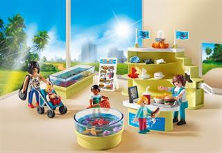 spielzeug-traum/pd/playmobil-9061-aquarium-shop-1901849-3.jpg