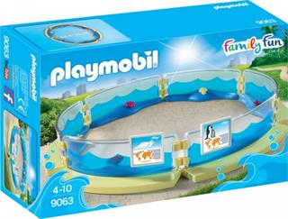 playmobil-9063-meerestierbecken-1901831-1.jpg