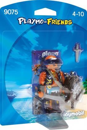 playmobil-9075-pirat-1905280-1.jpg