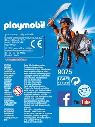 spielzeug-traum/pd/playmobil-9075-pirat-1905280-2.jpg