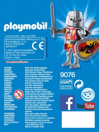 spielzeug-traum/pd/playmobil-9076-drachenritter-1912539-2.jpg