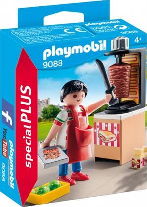 playmobil-9088-kebap-grill-1912548-1.jpg