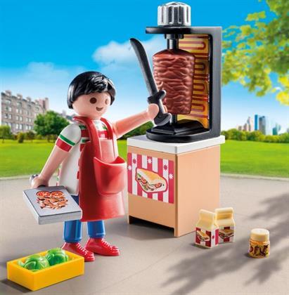 spielzeug-traum/pd/playmobil-9088-kebap-grill-1912548-3.jpg