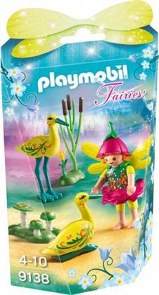 playmobil-9138-feenfreunde-stoerche-2022099-1.jpg