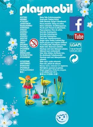 spielzeug-traum/pd/playmobil-9138-feenfreunde-stoerche-2022099-2.jpg