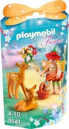 playmobil-9141-feenfreunde-rehlein-2022098-1.jpg