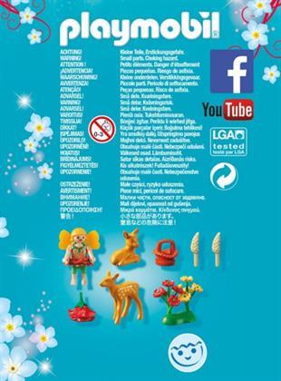 spielzeug-traum/pd/playmobil-9141-feenfreunde-rehlein-2022098-2.jpg
