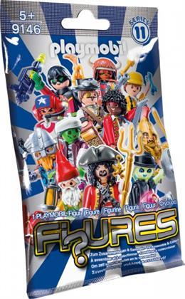 playmobil-9146-playmobil-figures-boys-serie-11-2022090-1.jpg