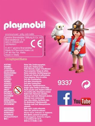 spielzeug-traum/pd/playmobil-9337-wildpark-rangerin-2960880-2.jpg