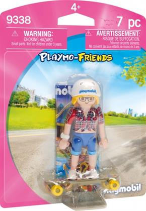 playmobil-9338-teenie-mit-longboard-2960878-1.jpg