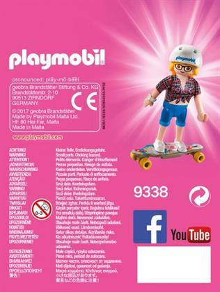 spielzeug-traum/pd/playmobil-9338-teenie-mit-longboard-2960878-2.jpg