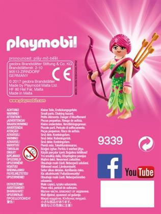 spielzeug-traum/pd/playmobil-9339-waldelfe-2960879-2.jpg