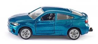 SIKU 1409 BMW X6 M Preisvergleich
