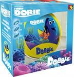 asmodee-dobble-dorie-spiel-1567086-1.jpg