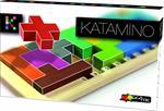 asmodee-katamino-1566394-1.jpg