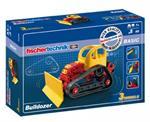 fischertechnik-bulldozer-520395-1565889-1.jpg