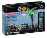 fischertechnik-oeco-energy-520400-3061506-1.jpg