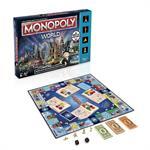 hasbro-monopoly-world-1887255-1.jpg