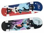 hudora-skateboard-skill-abec-7-1831705-1.jpg