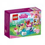 lego-41069-korallinas-tag-am-pool-1566419-1.jpg