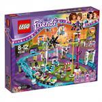 lego-41130-grosser-freitzeitpark-1808412-1.jpg