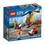 lego-60100-flughafen-starter-set-1566226-1.jpg