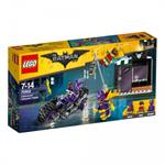 lego-70902-batman-movie-1895235-1.jpg