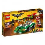 lego-70903-batman-movie-1895238-1.jpg