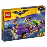 lego-70906-batman-movie-jokers-beruechtigter-lowrider-1895234-1.jpg