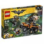 lego-70914-der-gifttruck-von-bane-2106790-1.jpg