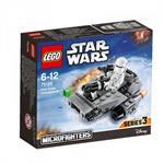 lego-75126-first-order-snowspeeder-1567093-1.jpg