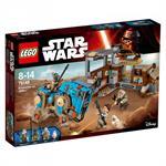 lego-75148-encounter-on-jakku-1566518-1.jpg
