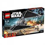 lego-75154-retail-11-1626150-1.jpg
