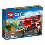 lego-city-60107-feuerwehrfahrzeug-mit-fahrbarer-leiter-1889757-1.jpg