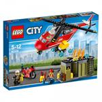 lego-city-60108-feuerwehr-loescheinheit-1887754-1.jpg
