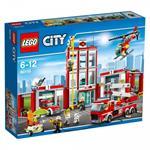lego-city-60110-grosse-feuerwehrstation-1889713-1.jpg