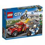 lego-city-60137-abschleppwagen-auf-abwegen-1895242-1.jpg