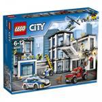 lego-city-60141-polizeiwache-1895241-1.jpg