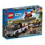 lego-city-60148-quad-rennteam-1917676-1.jpg