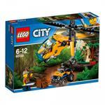 lego-city-60158-dschungel-frachpubschrauber-2106800-1.jpg