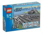 lego-city-7895-weichen-1912522-1.jpg