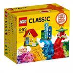 lego-classic-10703-kreativ-bauset-gebaeude-1901856-1.jpg