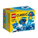 lego-classic-10706-kreativ-box-blau-1901842-1.jpg